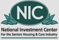 National Investment Center
